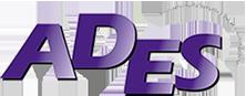 Ades.org.sg